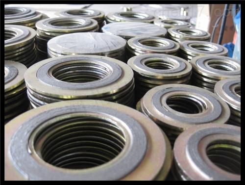 新疆金属缠绕垫厂家【库尔勒金属缠绕垫片销售】环宇变色臭味剂