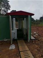 日处理25吨地埋式一体化生活污水处理设备