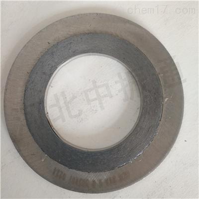 金属缠绕垫河北金属缠绕垫生产厂家缠绕垫生产厂家