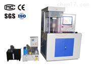 MGS-2F高温高速端面摩擦磨损试验机
