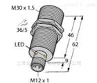 turck传感器BI15U-EM30WD-AP6X种类齐全