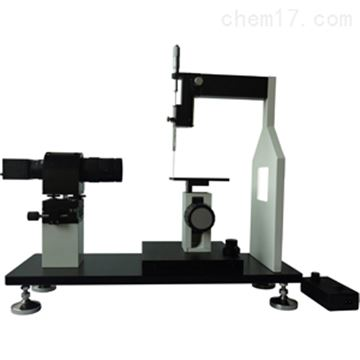 XG-CAMC光学接触角测试仪