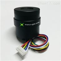 高精度大气环境臭氧浓度传感器检测模块