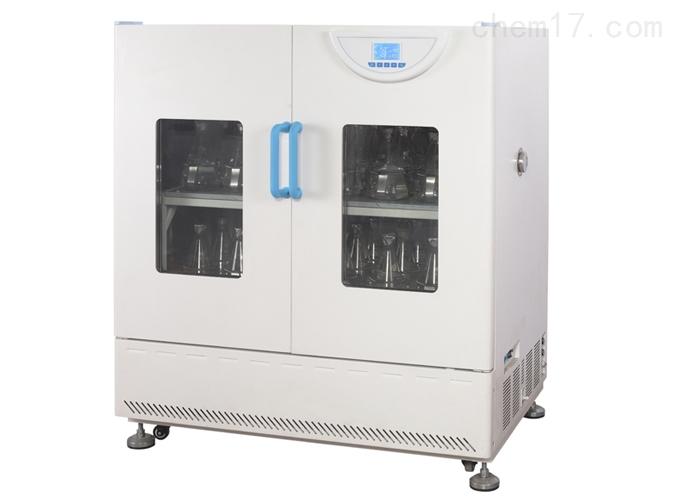 HZQ-X500C大型恒温振荡器 实验室恒温摇床