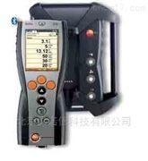 Testo350便携式烟气分析仪