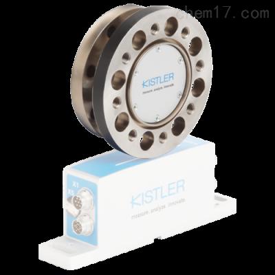 kistler扭矩传感器4550A