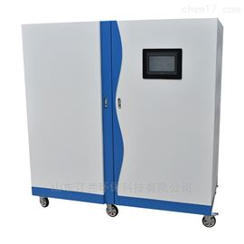 TL-500污水处理设备