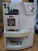沃特世 ZQ 2000/4000 单四极杆液相质谱仪
