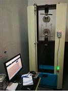 详细解答铝合金焊丝拉伸强度试验机参数