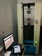 电力铁附件剪切力强度试验机成本型号