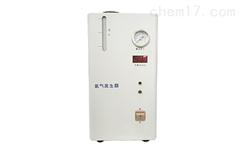 纯水型氢气发生器JC-XDH-500C 择优推荐