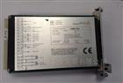 PFE-310441DT ATOS电磁阀现货