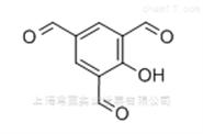 2-羟基-1,3,5-苯三甲醛