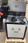 土工布耐静水压测定仪-试验原理