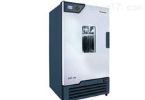 BOD-150BOD5恒温培养箱