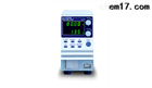 PSW8000-1.44系列可編程直流電源