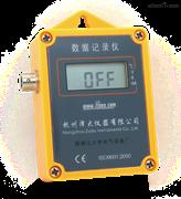 ZDR-11 Pro丝瓜草莓无限破解版下载儀器單溫數據記錄儀