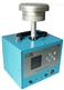安监局专用的中流量TSP颗粒物采样器