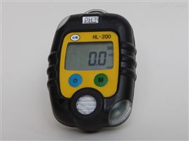 HL-200-PH3型磷化氢气体检测仪