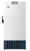 -30度低温冰箱海尔深圳供应DW-30L420F