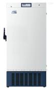 818升,-30度超低溫 變頻冰箱DW-30L818BP