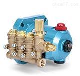 美國進口CAT PUMPS柱塞泵4DX15ER規格