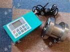 零件扭转破坏性试验用的数显测试仪价格