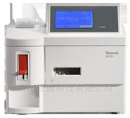 GE200型电解质分析仪