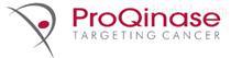 ProQinase代理
