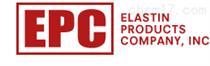 EPC代理