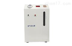 氮气发生器JC-XDN-300 在线咨询