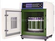温控微波反应器