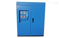 氮气发生器JC-XDN-30L 信赖推荐