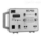 SST9203固態數字計時器