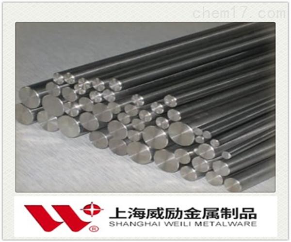 Inconel625耐硫酸腐蚀904L中厚板