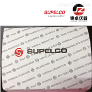 Supelco Supelclean LC-18 固相萃取小柱