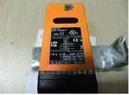 ifm电容式传感器型号
