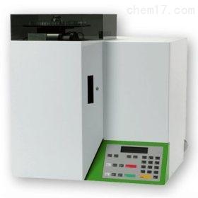 PE进口元素分析仪EA 2400 II