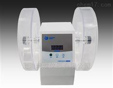CJY-300D片剂脆碎度仪