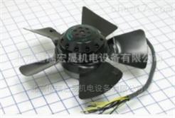 M2D068-DF西門子伺服主軸電機風扇