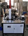 土工布直剪摩擦仪-试验方式