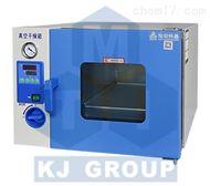 DZF-6020-250℃真空干燥箱(25L)