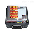 SMRT410繼電保護測試系統