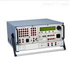 FREJA 306三相继电保护测试系统