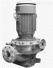 美国SUNDYNE驱动离心泵OH3参数