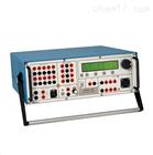 FREJA三相繼電保護測試系統