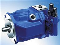 A4VSO-250DR/30R-PPB1REXROTH柱塞泵现货供应