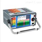 SMRT36D智能電網繼保測試系統