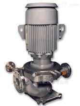 进口美国SUNDYNE直接驱动离心泵规格