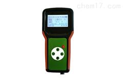 JC-TPH土壤酸度检测仪